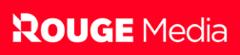 Rouge Media - USA