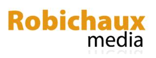 Robichaux Media