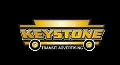 Keystone Transit Advertising