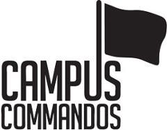 Campus Commandos