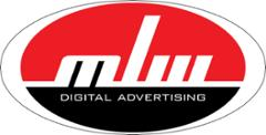 MLW Digital Advertising