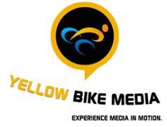 Yellow Bike Media