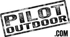 Pilot Outdoor