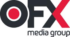 OFX Media Group, Inc. (OFX)