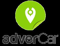 adverCar