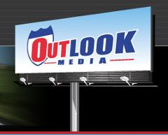 Outlook Media