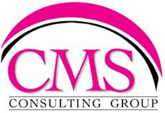 CMS Consulting Group