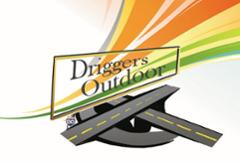 Driggers Outdoor Advertising