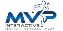 MVP Interactive