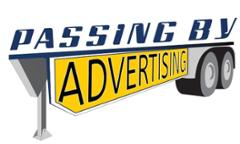 Passing By Advertising