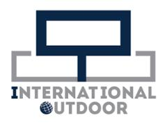 International Outdoor