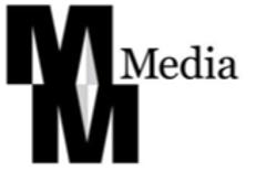 M & M Media Outdoor