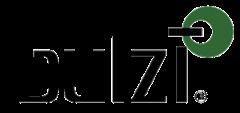 Bulzi Media Inc.
