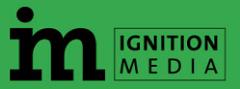 Ignition Media