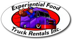 Experiential Food Truck Rental Inc