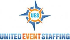 United Event Staffing