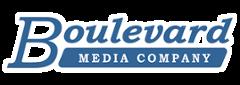 Boulevard Media Company