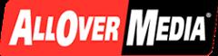 AllOver Media Cincinnati, Dayton and Northern Kentucky
