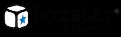 Boxstar