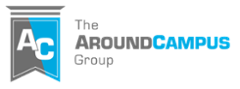 The AroundCampus Group