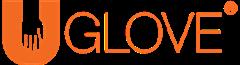 U-Glove, Inc.