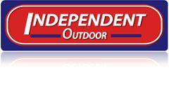 Independent Outdoor