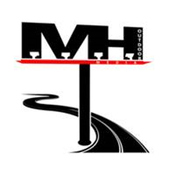 MH Outdoor Media LLC