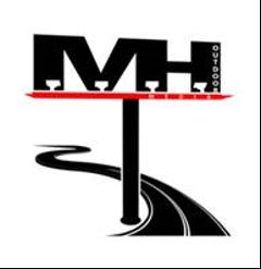 MH Outdoor Media LLC