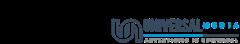 Universal Media, LLC