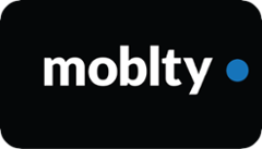 Moblty Inc