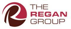 The Regan Group