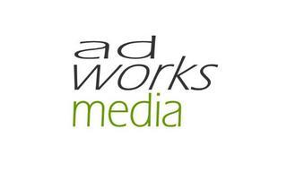 Adworks Media