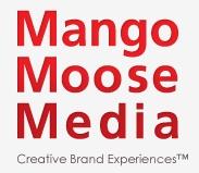 Mango Moose Media