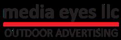 Media Eyes, LLC