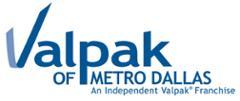 Valpak of Metro Dallas