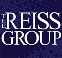 The Reiss Group