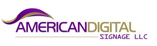 American Digital Signage, LLC