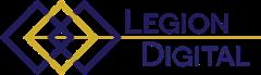 www.legiondigital.com