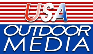 USA Outdoor Media