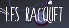 Les Racquet