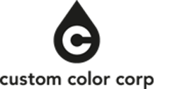 Custom Color Corp