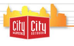 City Wildposting