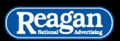 Reagan Outdoor Advertising - Austin, TX