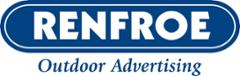 Renfroe Outdoor Advertising