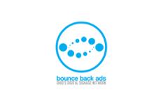 bounce back ads LLC.