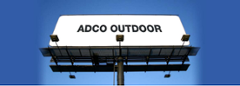 ADCO  Outdoor Advertising
