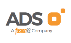 ADS Media Group
