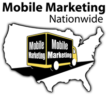 Mobile Marketing Nationwide