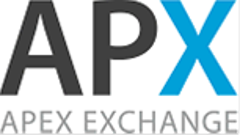 Apex Exchange