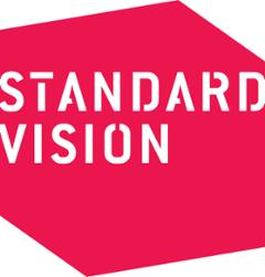 StandardVision